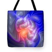 Curbisme-86-b Tote Bag