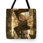 Customs House One Tote Bag