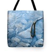 Cut-throat Trout Tote Bag