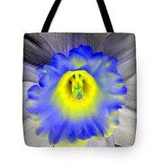 Daffodil Dreams - Photopower 1919 Tote Bag