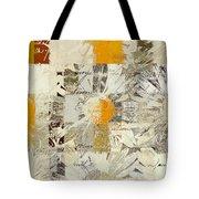 Daising - J055112109 - 01 Tote Bag