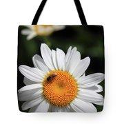 Daisy Bee Nice Tote Bag
