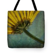 Daisy Reach Tote Bag