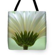 Daisy Sweetness Tote Bag