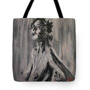 Damigalla Tote Bag