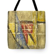 Dance While You Can Tote Bag