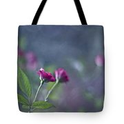 Dancers Of Life Tote Bag