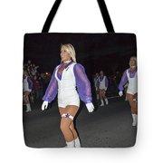Dancing The Night Away 2 Tote Bag