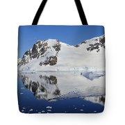 Danco Island Tote Bag