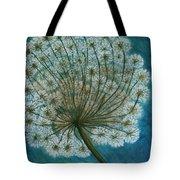 Dandelion Painting     Sold Tote Bag