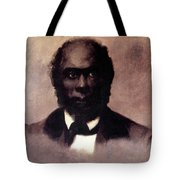 Daniel Bashiel Warner (1815-1880) Tote Bag