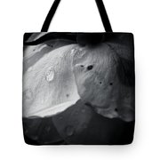 Dark Flower 22 Tote Bag