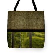 Dark Secrets Tote Bag