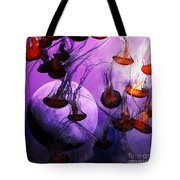 Dark Side Of The Moon 5d24939 Square Tote Bag