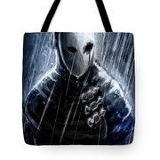 Dark Souls Tote Bag