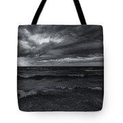 Dark Times Tote Bag