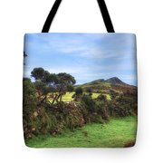 Dartmoor Tote Bag