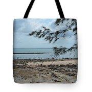 Fannie Bay 1.3 Tote Bag