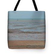 Fannie Bay 1.5 Tote Bag
