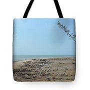 Fannie Bay 1.7 Tote Bag