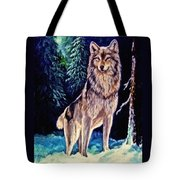 Dawn Of A New Day Original Painting Forsale Tote Bag