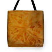 Night And Day 003 Tote Bag