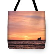 Daydream Catalyst Tote Bag