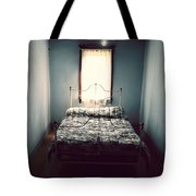 Days And Nights Meet Tote Bag