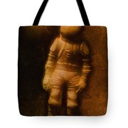 Days Of Future Past 1 Tote Bag