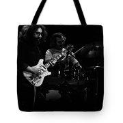 Dead #19 Tote Bag