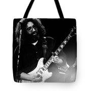 Dead #20 Tote Bag