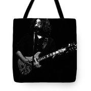 Dead #29 Tote Bag