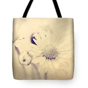 Dead With Sorrow Tote Bag