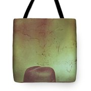 Death Of A Salesman Tote Bag