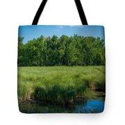 Deep Into.... Tote Bag