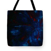 Deeper Still Tote Bag