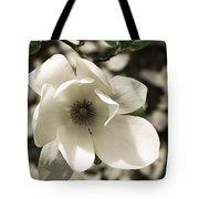 Defining Spring Tote Bag