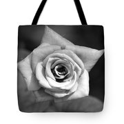 Definition Three Tote Bag
