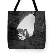 Delicate Arch 4 Tote Bag