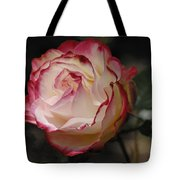 Delicately Yours  Tote Bag