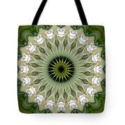 Delight X Tote Bag