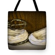 Dentist - The Denture Mold Tote Bag