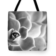 Desert Center Tote Bag