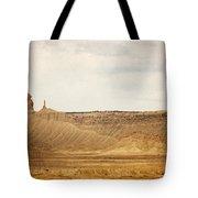 Desert Landscape2 Tote Bag