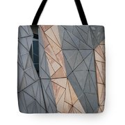 Design Elements Tote Bag