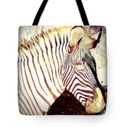 Designs From Nature 2 Tote Bag