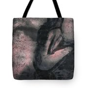 Desolation Boulevard Tote Bag