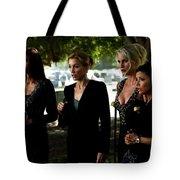 Desperate Housewives Tv Serie - 1 Tote Bag