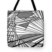 Destinies Tote Bag