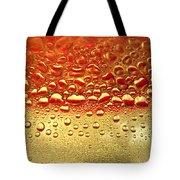 Dew Drops The Original 2013 Tote Bag